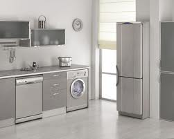 Home Appliances Repair Culver City