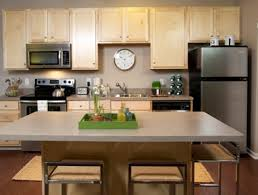Kitchen Appliances Repair Culver City