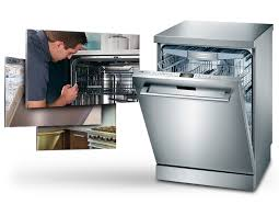 Bosch Appliance Repair Culver City