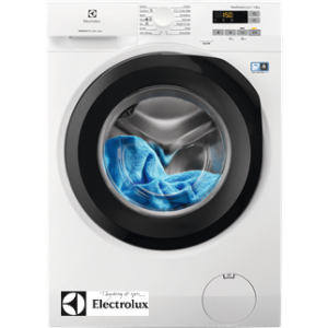 Electrolux Appliance Repair Culver City