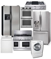 Appliance Repair Company Culver City