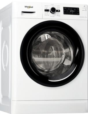 Whirlpool Appliance Repair Culver City